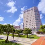 Featured Image Hotel Hokke Club Naha Shintoshin
