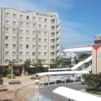 Featured Image Hotel Gran View Okinawa