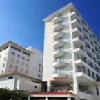 Featured Image Hotel Yugaf Inn Okinawa