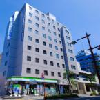 Featured Image Matsuyama New Grand Hotel