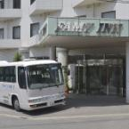 Featured Image FAMY INN MAKUHARI