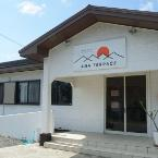 Featured Image Guest House AMA TERRACE