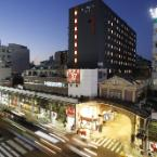 Featured Image Hotel Forza Nagasaki