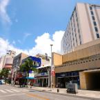 Featured Image Hotel Gracery Naha