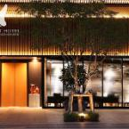 Featured Image Almont Hotel Naha Kenchomae