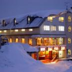 Featured Image Hotel New Bernina