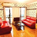 Featured Image KY Apartment