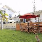 Featured Image Resort Pension Howdy