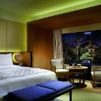 Featured Image The Ritz-Carlton, Kyoto
