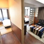 Featured Image Randor Residence Tokyo Classic