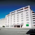 Featured Image Gamagori Hotel