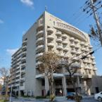 Featured Image Hotel Resonex Naha