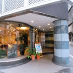 Featured Image Hotel Le Botejour Nanba