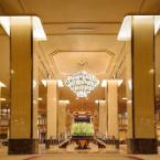 Featured Image Imperial Hotel