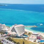 Featured Image Sheraton OKINAWA SUNMARINA RESORT