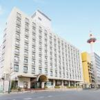Featured Image Hotel New Hankyu Kyoto