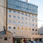 Featured Image Fukuyama Terminal Hotel