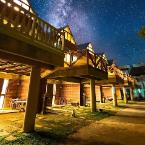 Featured Image Okinawa starry forest cottage