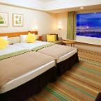 Featured Image Tokyo Bay Maihama Hotel