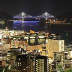 Featured Image Hotel New Nagasaki