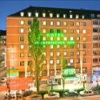 Featured Image Hotel Europäischer Hof - Adults Only