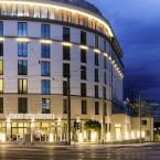 Featured Image Novotel Nuernberg Centre Ville