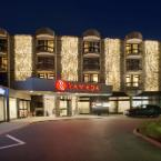 Featured Image Ramada by Wyndham Nuernberg Parkhotel