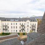 Featured Image Old Town Large 3 Room Maisonette