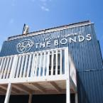 Featured Image THE BONDS