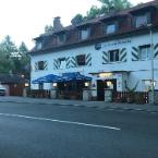 Featured Image Pension Zollhaus