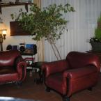 Featured Image Franconia City Hotel