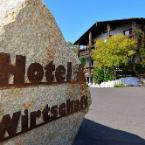 Featured Image Schmankerl Hotel Bauer