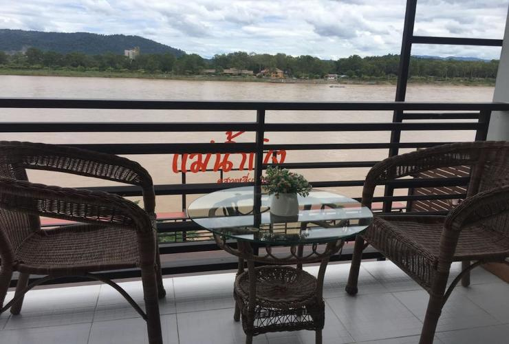 Featured Image Khong River View