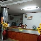 Featured Image Cathay Guesthouse Hat Yai