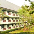 Featured Image Wiang Indra Riverside Resort
