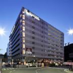 Featured Image APA HOTEL KYOTO-EKIMAE