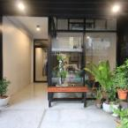 Featured Image Two One Zero Apartment