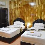 Featured Image Homestay Chiang Rai