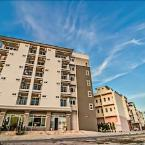 Featured Image Sea Hill Boutique Residence