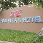 Featured Image 3Z Pool Villa & Hotel
