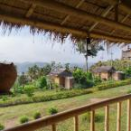 Featured Image Phoomtada Homestay