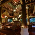 Featured Image The Dhara Dhevi Chiang Mai