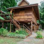 Featured Image Homestay Baan Auy Chiang Mai