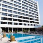 Featured Image Chiang Mai Plaza Hotel