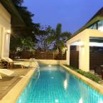 Featured Image AnB Pool Villa 2BR in Pattaya