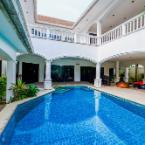 Featured Image Baan Bali 5 bedroom Pool Villa By Pinky