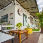 Featured Image Zz House Chiang Mai