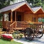 Featured Image Bed and Breakfast STC