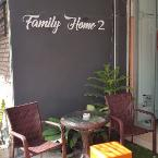 Featured Image Family Home 2 Chiangmai - Adults Only