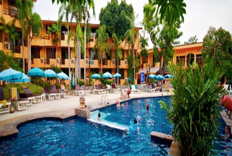 Featured Image Peace Resort Pattaya